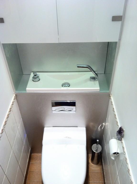 design toilet gallery. Black Bedroom Furniture Sets. Home Design Ideas