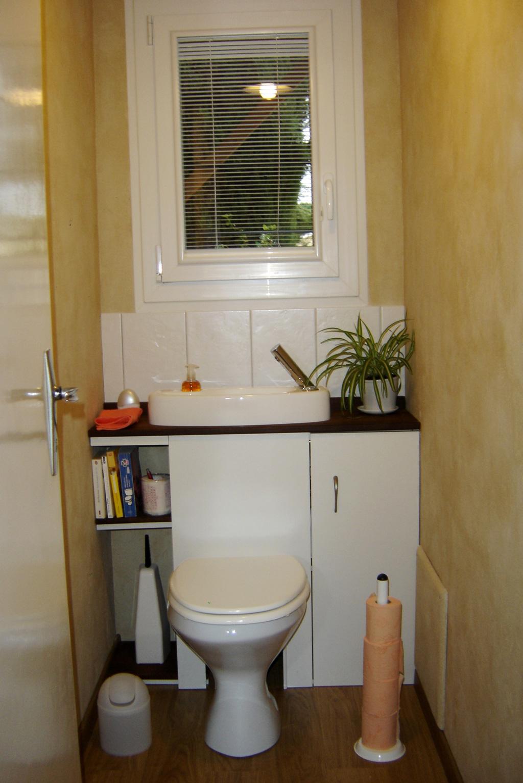 click to enlarge. Black Bedroom Furniture Sets. Home Design Ideas